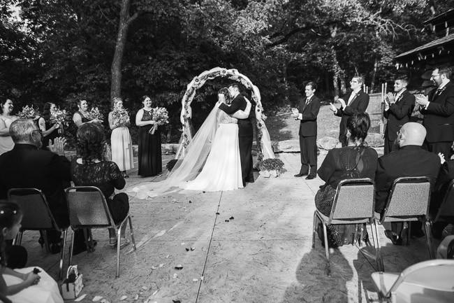 James-P-Davis-Hall-Wedding-51