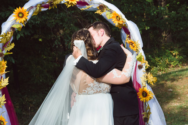 James-P-Davis-Hall-Wedding-52