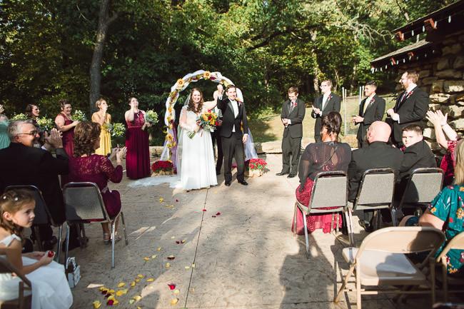 James-P-Davis-Hall-Wedding-53