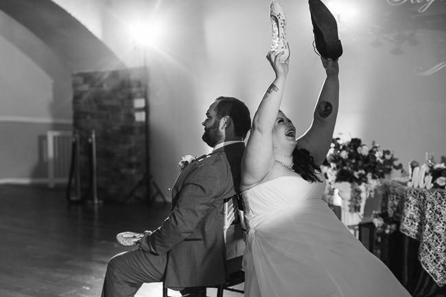Pavilion-Event-Space-Wedding-101