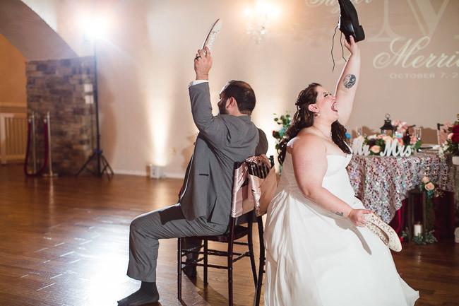 Pavilion-Event-Space-Wedding-102