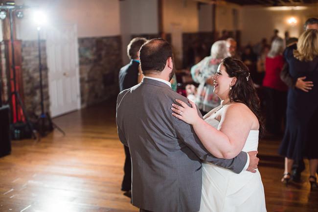 Pavilion-Event-Space-Wedding-103