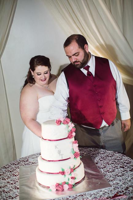 Pavilion-Event-Space-Wedding-104