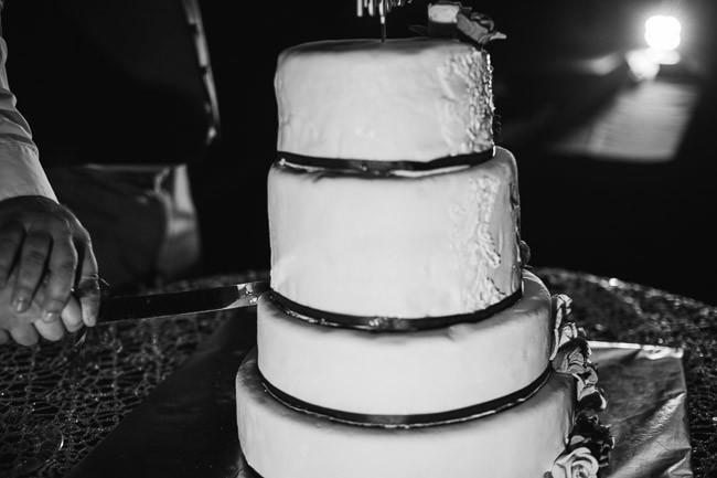 Pavilion-Event-Space-Wedding-105