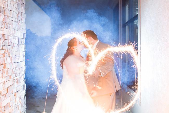 Pavilion-Event-Space-Wedding-109