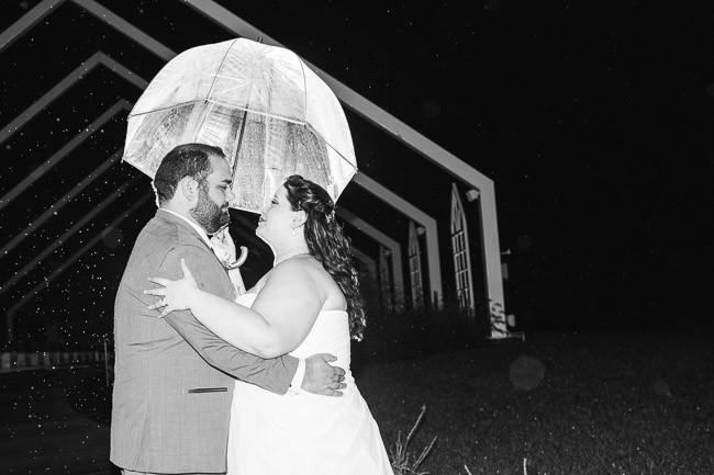 Pavilion-Event-Space-Wedding-110