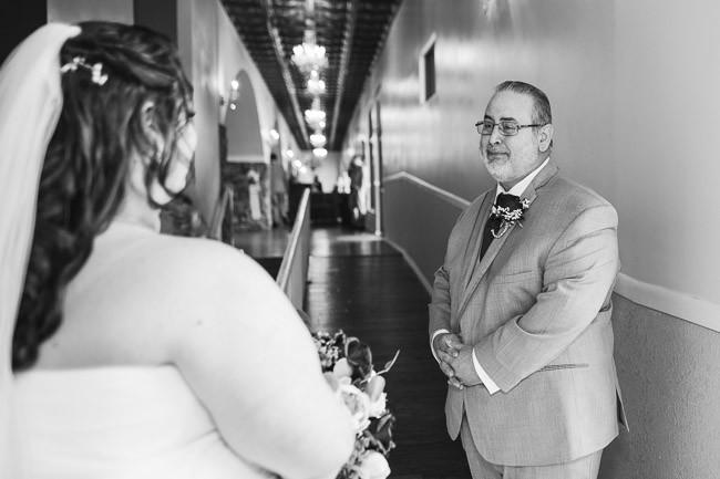 Pavilion-Event-Space-Wedding-20