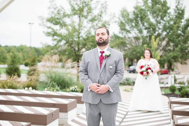 Pavilion-Event-Space-Wedding-21