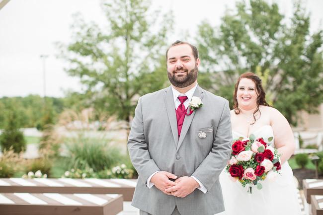 Pavilion-Event-Space-Wedding-22
