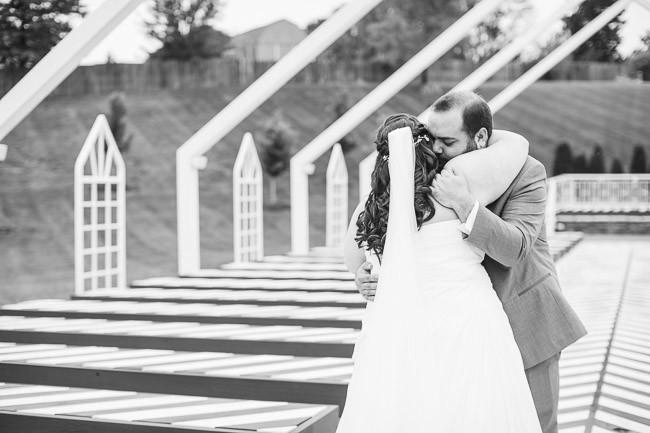 Pavilion-Event-Space-Wedding-25