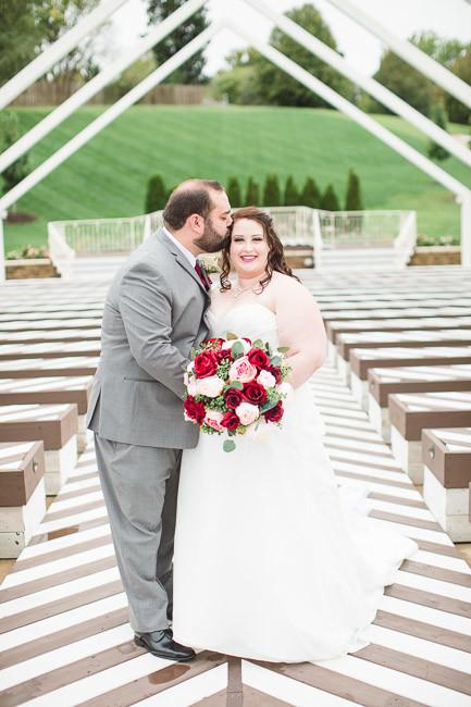 Pavilion-Event-Space-Wedding-28