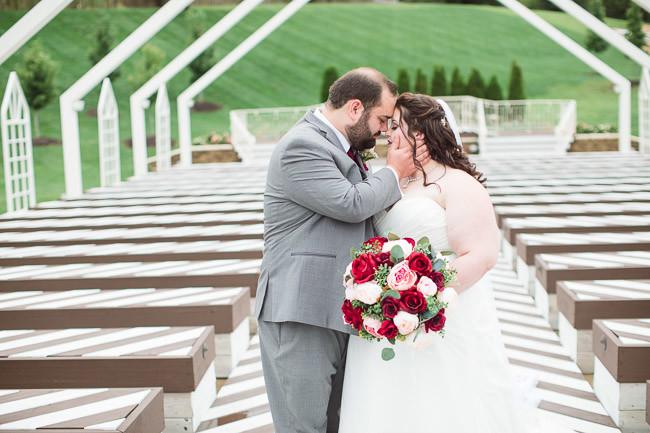 Pavilion-Event-Space-Wedding-29