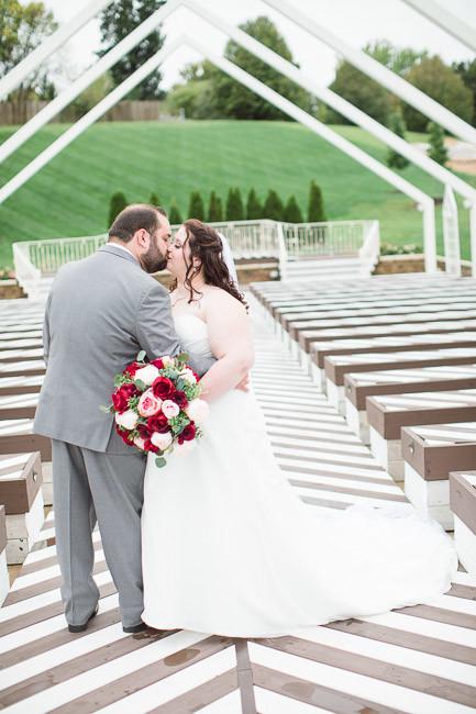 Pavilion-Event-Space-Wedding-30