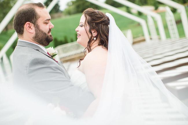 Pavilion-Event-Space-Wedding-31