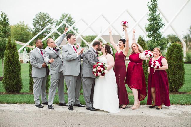 Pavilion-Event-Space-Wedding-32