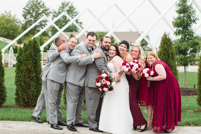 Pavilion-Event-Space-Wedding-33