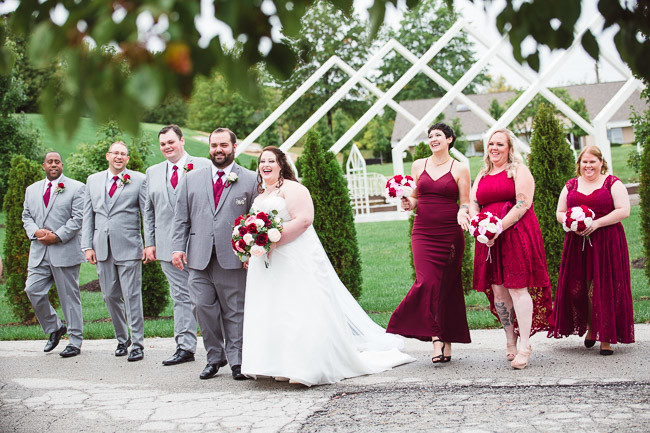Pavilion-Event-Space-Wedding-34