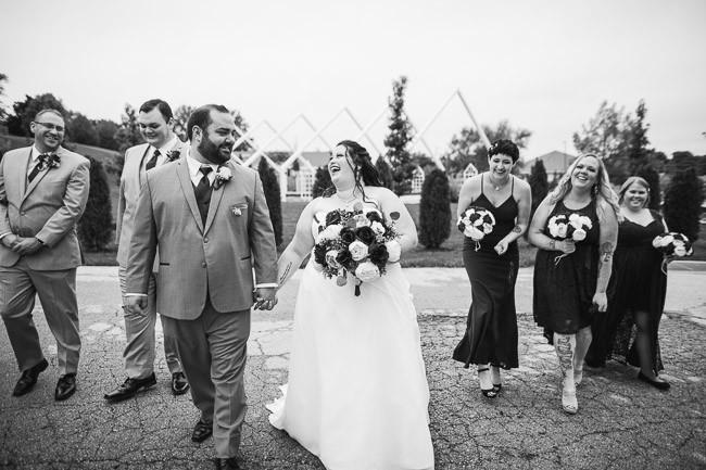 Pavilion-Event-Space-Wedding-36