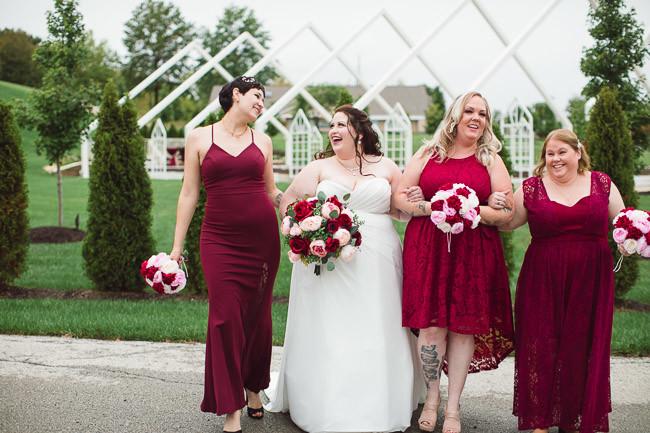 Pavilion-Event-Space-Wedding-38