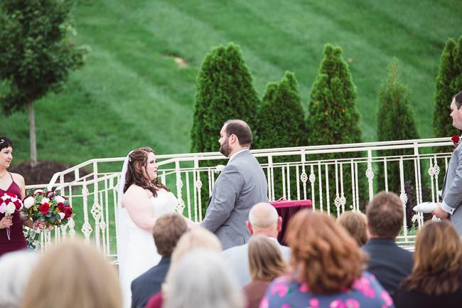Pavilion-Event-Space-Wedding-50
