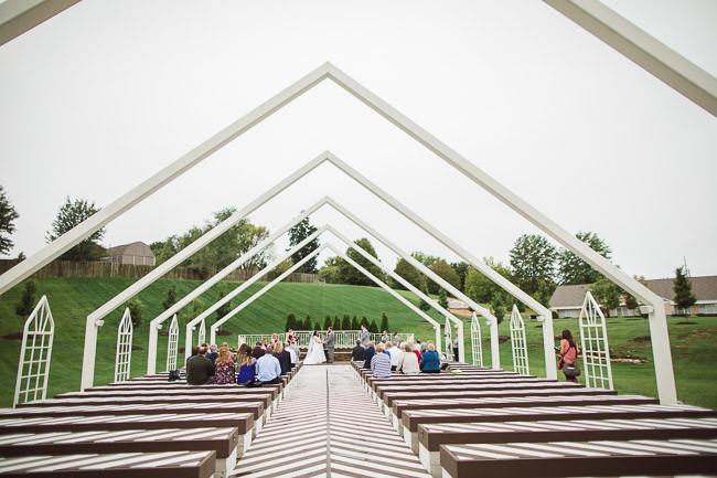 Pavilion-Event-Space-Wedding-51