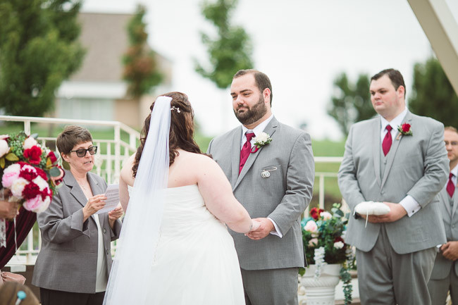 Pavilion-Event-Space-Wedding-52