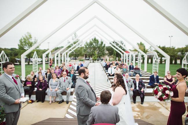 Pavilion-Event-Space-Wedding-55