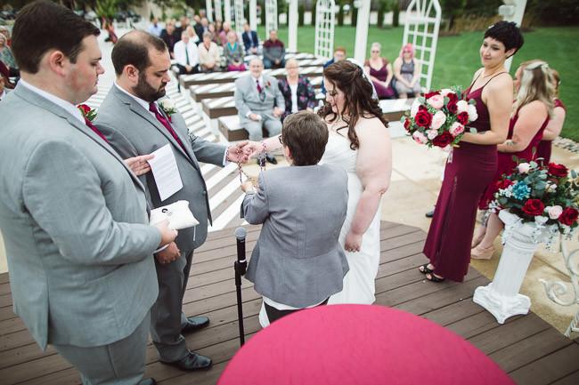 Pavilion-Event-Space-Wedding-57