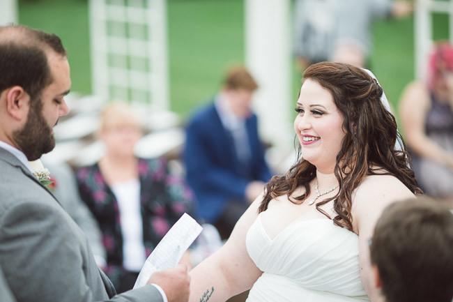 Pavilion-Event-Space-Wedding-59