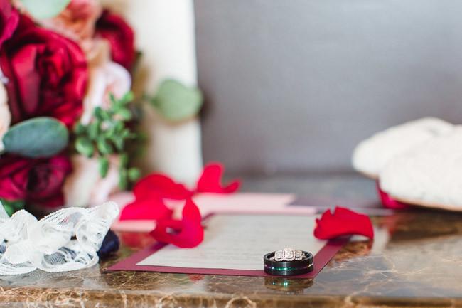 Pavilion-Event-Space-Wedding-6