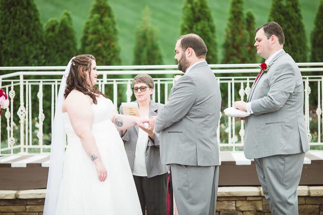 Pavilion-Event-Space-Wedding-62