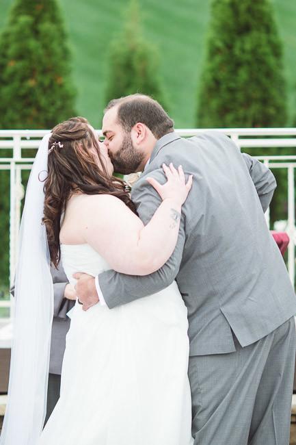 Pavilion-Event-Space-Wedding-63