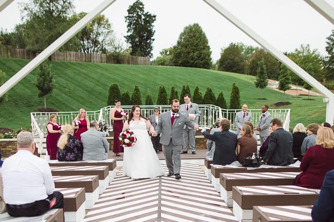 Pavilion-Event-Space-Wedding-65