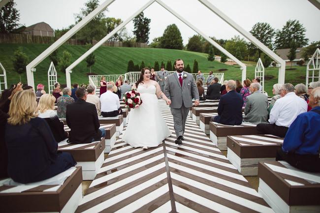 Pavilion-Event-Space-Wedding-66