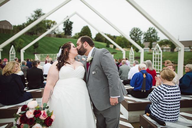 Pavilion-Event-Space-Wedding-67