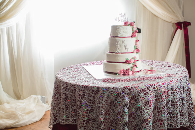 Pavilion-Event-Space-Wedding-71