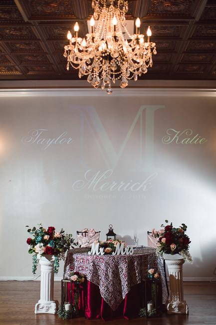 Pavilion-Event-Space-Wedding-73