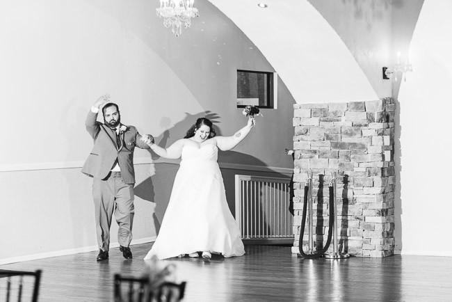 Pavilion-Event-Space-Wedding-74