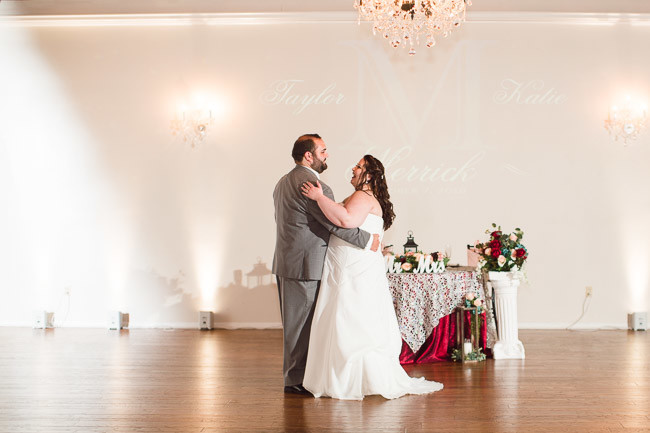 Pavilion-Event-Space-Wedding-75