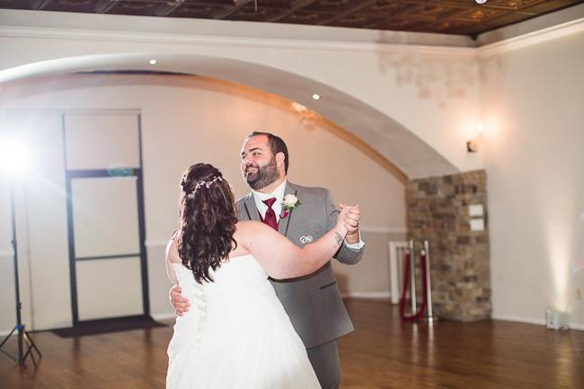 Pavilion-Event-Space-Wedding-79