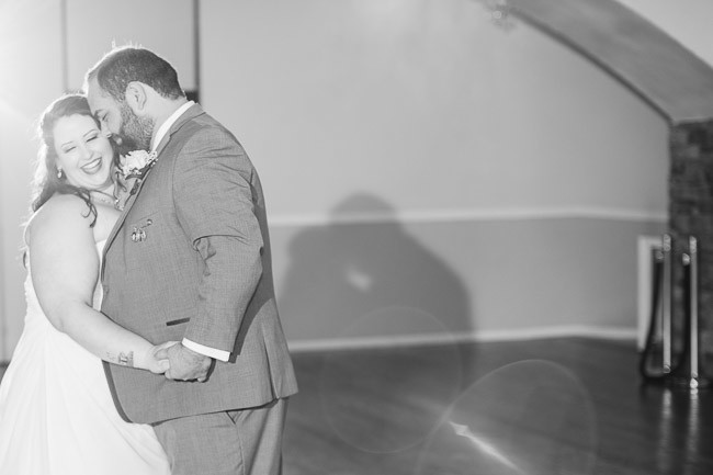 Pavilion-Event-Space-Wedding-80