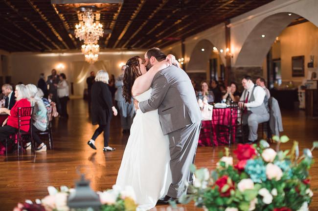 Pavilion-Event-Space-Wedding-83