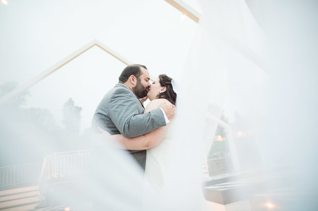 Pavilion-Event-Space-Wedding-85