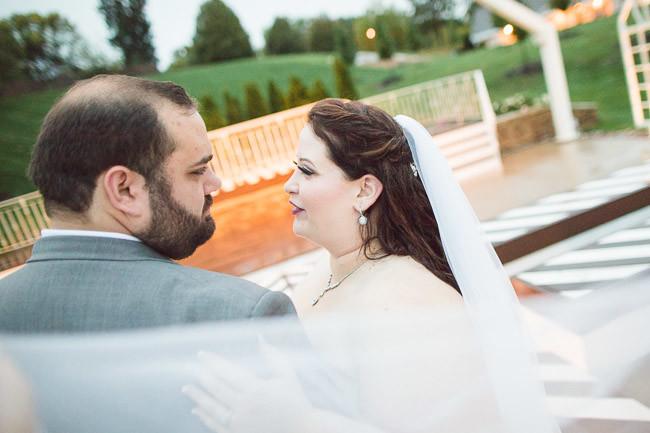 Pavilion-Event-Space-Wedding-86