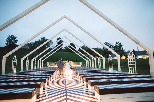 Pavilion-Event-Space-Wedding-87
