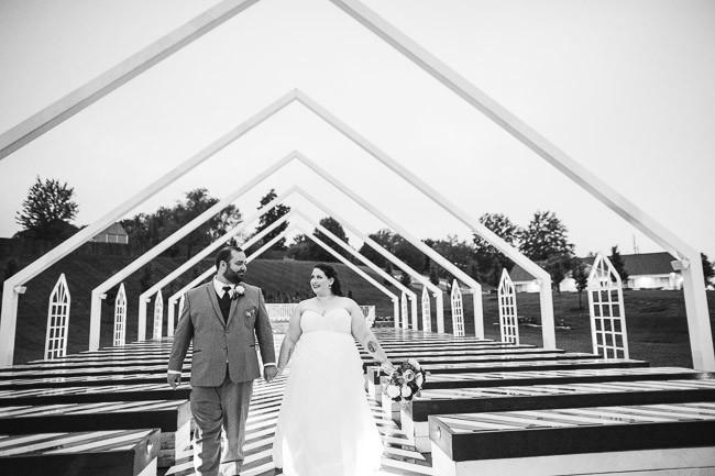 Pavilion-Event-Space-Wedding-88