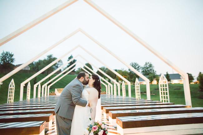 Pavilion-Event-Space-Wedding-89