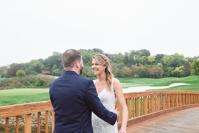 Shadow-Glen-Golf-Club-Wedding-23