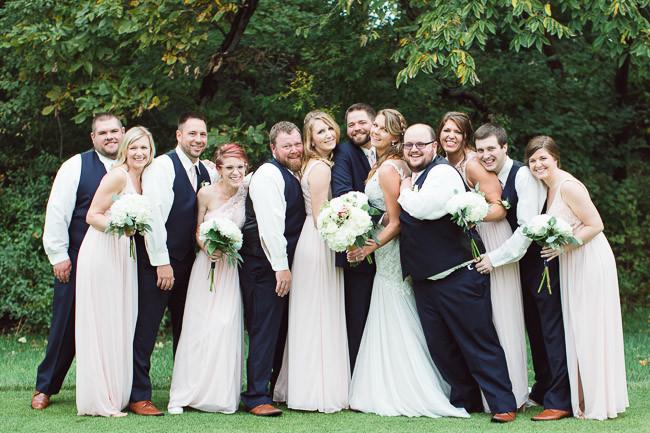 Shadow-Glen-Golf-Club-Wedding-28