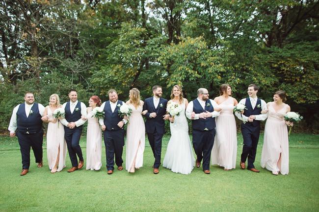 Shadow-Glen-Golf-Club-Wedding-29